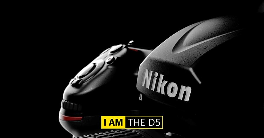 Nikon-D5-Buffer-capacity